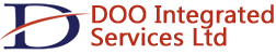 Doo Integrated Services Ltd